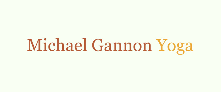 Michael Gannon