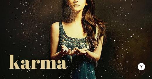 19 formas de crearlo para bien: karma