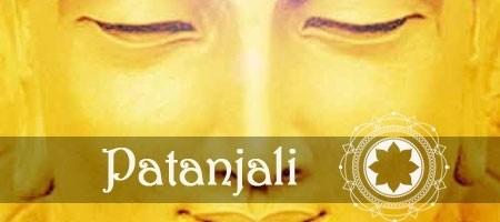 El comienzo Yoga-Sútra PATANJALI