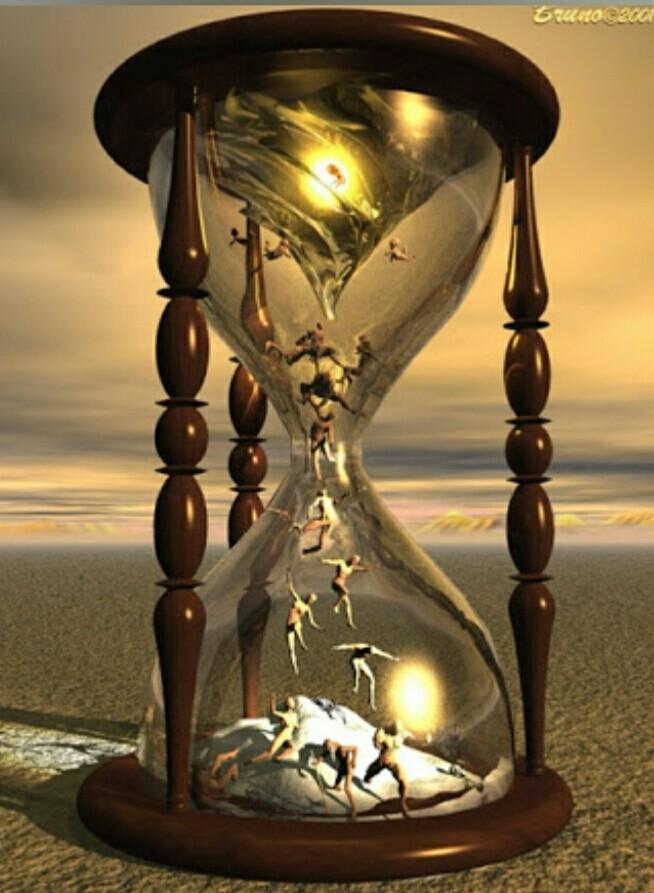 """""""Detente por unos instantes a observar cada situación por la que estés pasando"""". """"El tiempo pasa muy rápido, observa y escucha más a los que estén a tu alrededor"""""""