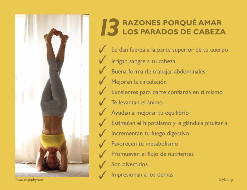 13-razones.jpg