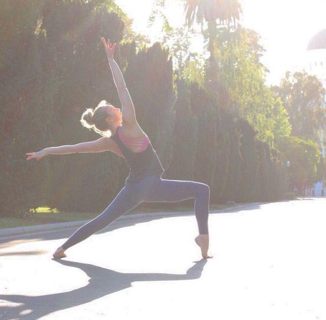 Gunas: Equilibra TU energía en la práctica.