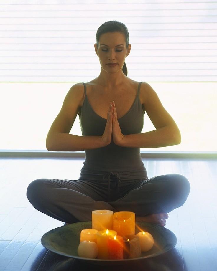 65 razones para meditar. ¿Necesitas más?