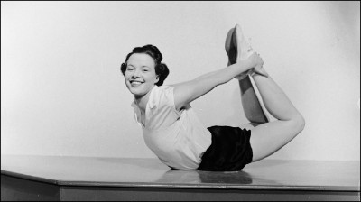 b2ap3_thumbnail_Vintage-Yoga-17.jpg