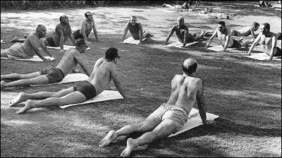 b2ap3_thumbnail_Vintage-Yoga-20.jpg