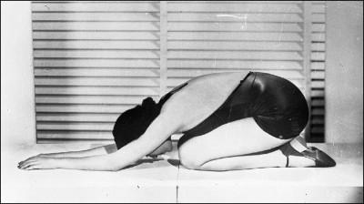b2ap3_thumbnail_Vintage-Yoga-21.jpg