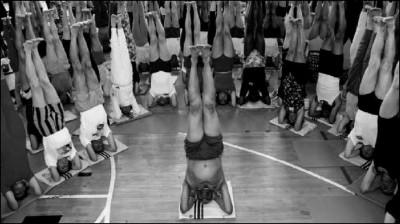 b2ap3_thumbnail_Vintage-Yoga-4.jpg
