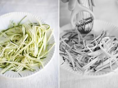 b2ap3_thumbnail_Sliced_Zucchini.jpg