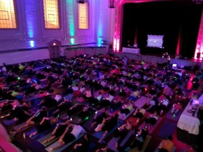 b2ap3_thumbnail_Yoga-Rave-2-photo-compliments-of-Juliette-Pellegrino2.jpg