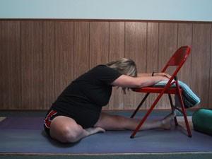 b2ap3_thumbnail_chair.jpg