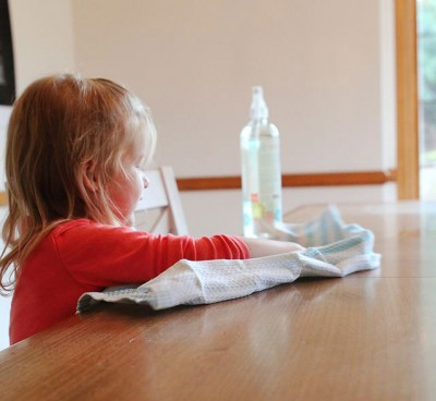 b2ap3_thumbnail_kids-chores.jpg