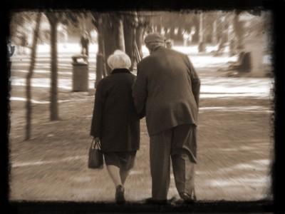 b2ap3_thumbnail_padres-ancianos.jpg