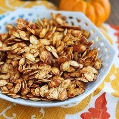 b2ap3_thumbnail_pumpkin.jpg