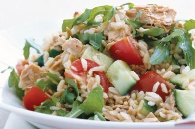 b2ap3_thumbnail_tuna-and-rice-salad.jpg