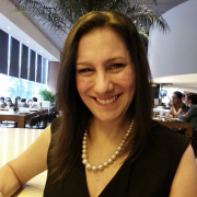 Miriam Israel González Ortiz