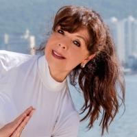 Laura (Prema) Vazquez