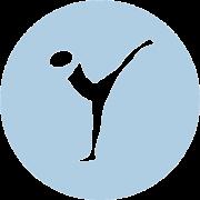 Laiyla  Yoga