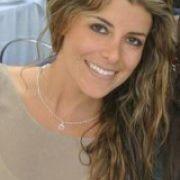 Patricia Palacios Muller
