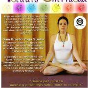 Guadalupe Hildelisa Dávila Gutiérrez