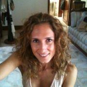 Barbara  Sangri Romero
