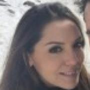 Priscilla Leticia Treviño Madero