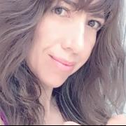 Silvia Di