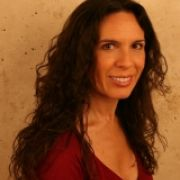 Patricia Serna M.
