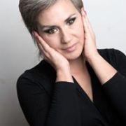 Claudia Larrosa