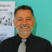 Ignacio Garcia Ruiz