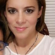 Anahi Espriella Fernandez