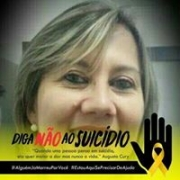 Celia Viscondi7