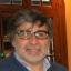 Jorge Luis Lazarte