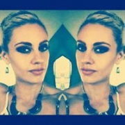 Andrea Loya de Rohana