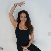 Elda Cristina Hernandez Castellanos