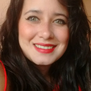 Daniela Hernández Aguado