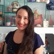 Mariana Gutíerrez Sánchez