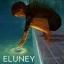 Ruth Terapias Eluney