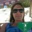 Celeste Palavecino