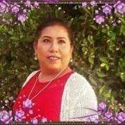 Rosario Guzman Moreno