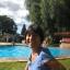 Maria Fernanda Latasa
