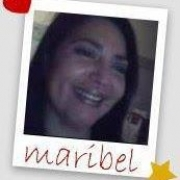 Maribel Caballero