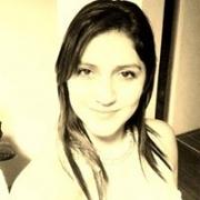 Judith Rivera Mo