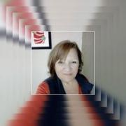 Liliana Romano