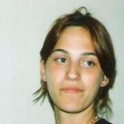 Maria Jose Becerra Valero Maripili