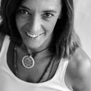 Susana Radharani