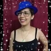 Nydia Massiel Sanchez