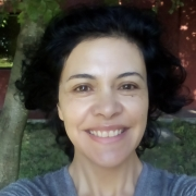 Margaret Méndez Hermosilla