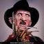 Freddy Freddy