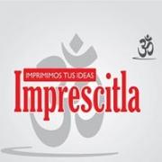Impresiones Citlalli