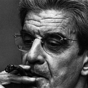 Lacan Frases